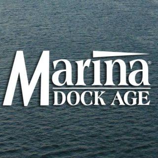 marina dock age 2017