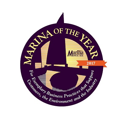 marina dock age marina of the year