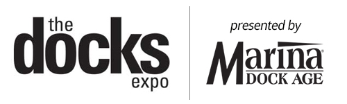 The Docks Expo presented by Marina Dock Age