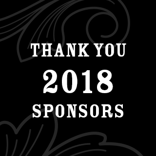 Thank You Sponsors Graphic