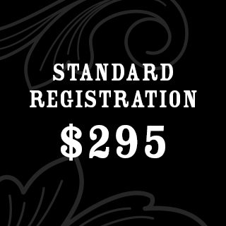 Standard Registration Graphic