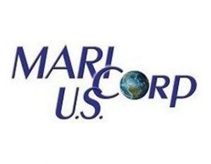 MariCorp US Logo