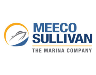Meeco Sullivan Logo