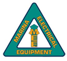 Marina Electrical Equipment