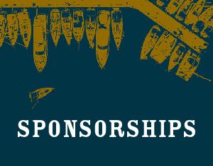 Sponsorships Graphic